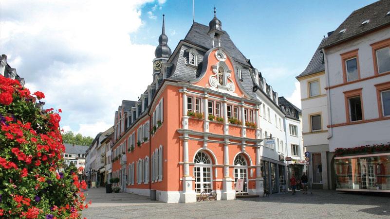 Aktionen und Angebote in Wittlich