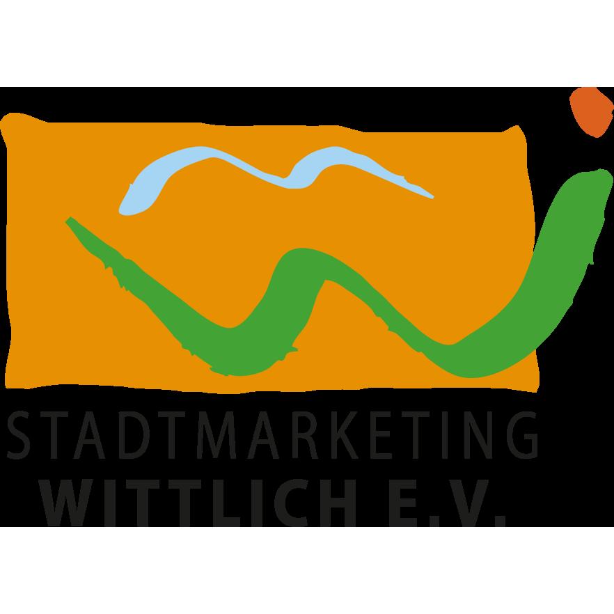 Stadtmarketing Wittlich