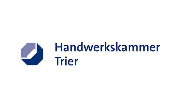 HWK Trier