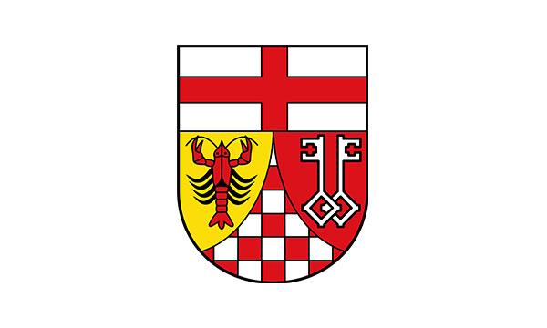 Landkreis Bernkastel Wittlich