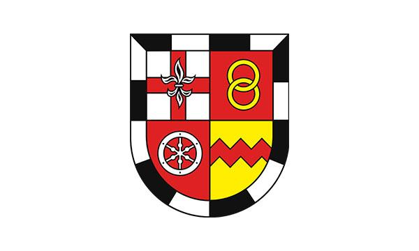 Verbandsgemeinde Wittlich Land