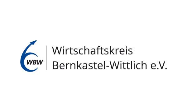 Wirtschaftskreis Bernkastel Wittlich e.V.