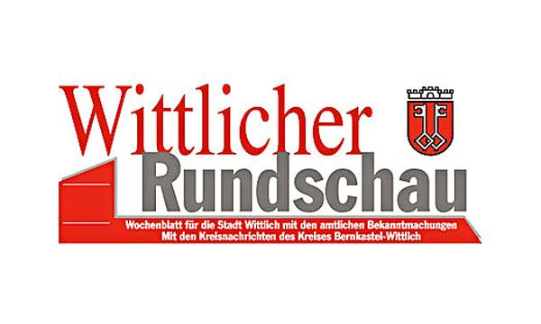 Wittlicher Rundschau