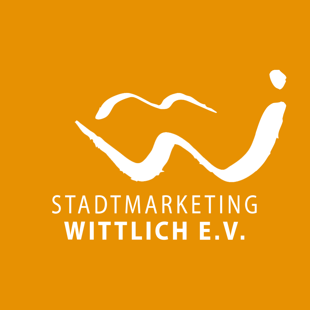 Stadtmarketing Wittlich e.V.